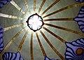Bhagavan Shri Shirdi Sai Baba, Shrine Prayer and Meditation Organisation, Mullai nagar, Salem - panoramio (3).jpg