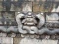 Bhaktapur 55123112.jpg