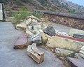 Bhangarh fort Rajasthan 01.jpg