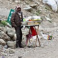 Bhelpuri vendor.jpg