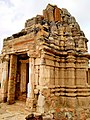 Bhodesar temple entrance.jpg