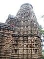 Bhoramdev Temple.jpg