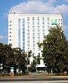 Białystok - Hotel Ibis Styles - 2016-09-09 14-24-30.jpg
