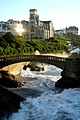 Biarritz-001.jpg