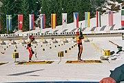 Biathlon-Antholz-2006-Wilhelm-Bailly