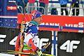 Biathlon European Championships 2017 Individual Men 0568.JPG
