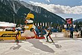 Biathlon WC Antholz 2006 01 Film2 PursuitWomen 3 (412748367).jpg