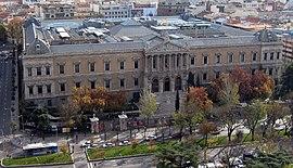 Biblioteca-Nacional-271112.jpg