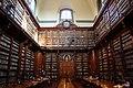 Biblioteca Marucelliana06.jpg