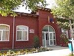 Biblioteca Negreşti.jpg