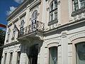 Biblioteka grada Beograda 1.jpg