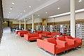 Bibliotheque Sainte-Barbe 2010-06-16 n17.jpg