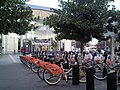 Bicloo Nantes Gare Sud.jpg