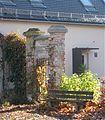 Biedersteiner Str. 32 Muenchen-3.jpg