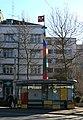 Biel Kreuzplatz.JPG