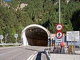 Bielsa - Túnel de Bielsa-Aragnouet 03.jpg