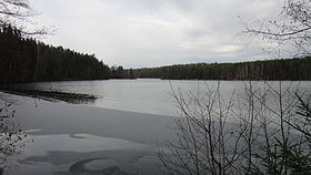 Big Lake Simaginskoye 1.JPG