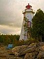 Big Tub Lighthouse Tobermory.jpg