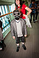 Big Wow 2013 - Empty Child (8845254435).jpg