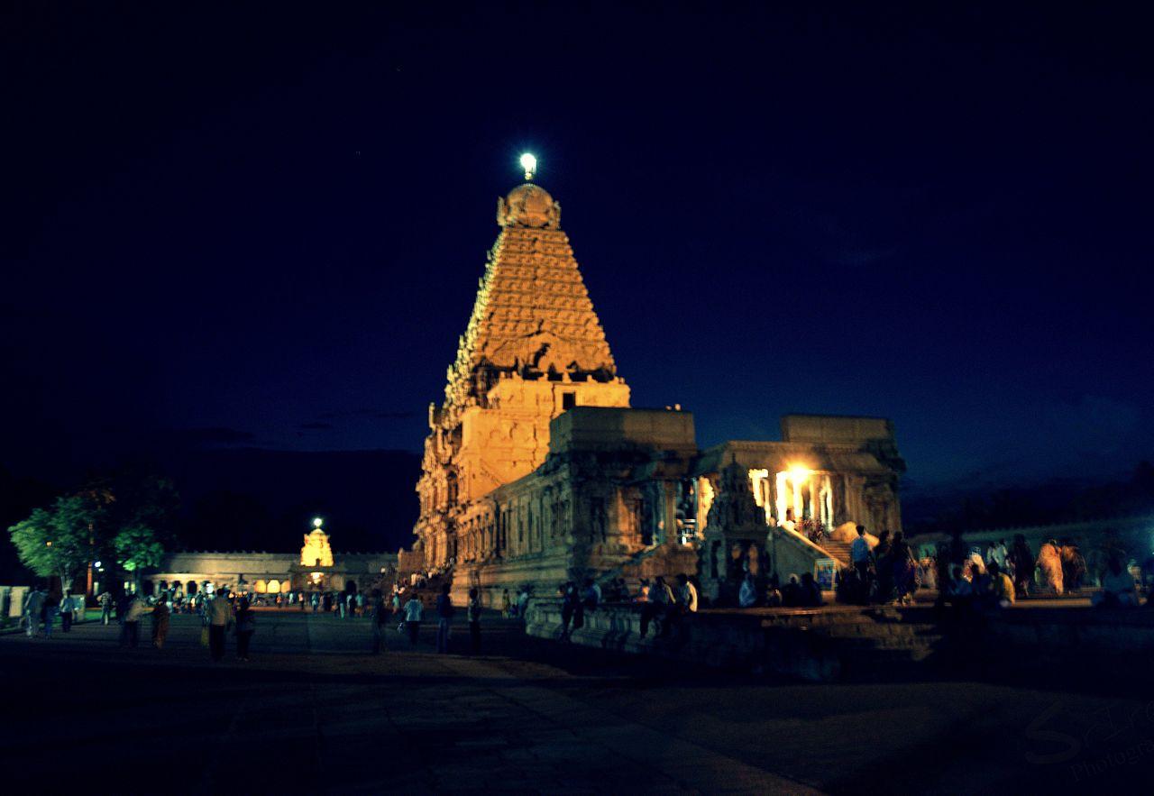 Big temple.jpg