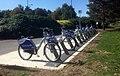 Bike docking station.jpg