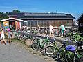 Bike rental Ekenäs, Sydkoster.jpg