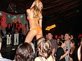 Bikini dancer (pay attention to the arrow).jpg