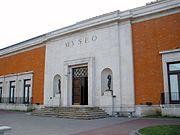 Bilbao - Museo de Bellas Artes 05.jpg