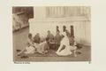 Bild från familjen von Hallwyls resa genom Algeriet och Tunisien, 1889-1890 - Hallwylska museet - 91868.tif
