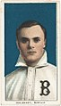 Bill Malarkey, Buffalo Team, baseball card portrait LCCN2008676924.jpg