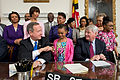 Bill Signing Ceremony (8713564633) (2).jpg