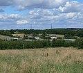 Billa Barra Hill - geograph.org.uk - 513995.jpg