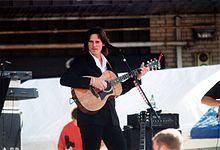 Billy Dean in 1998 by Jim Williams.jpg