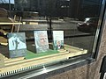 Billy Graham window display (28286109548).jpg