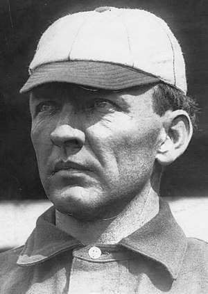 Billy Sullivan (baseball) - Sullivan as a member of the Chicago White Sox, circa 1906–1911.