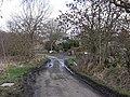 Bingfield Combe - geograph.org.uk - 1176621.jpg
