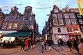 Binnenstad, Amsterdam, Netherlands - panoramio (48).jpg