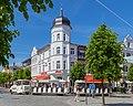 Binz Hauptstrasse 24.jpg