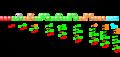 Biosynthetic pathway of tirandamycins.png