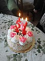 Birthday cakes of Italy 06.jpg