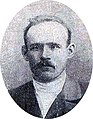 Biryukov N I.jpeg