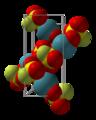 Bis(fluorosulfato-κO)xenon-unit-cell-3D-SF.png