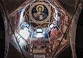 """Biserica """"Sf. Arhangheli Mihail și Gavril"""" 3.jpg"""