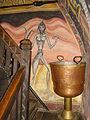 Biserica Adormirea Maicii Domnului din Arpasu de SusSB (124).JPG
