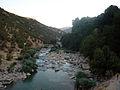 Bisheh waterfall 7.JPG