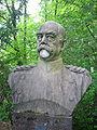 Bismarck-Büste von Adolf von Donndorf (1889).jpg