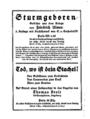 Bismarck und das deutsche Gemüt 32.png