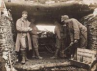 Croatia during World War I - Wikipedia