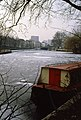 Bitterly Cold in Little Venice - geograph.org.uk - 1073321.jpg