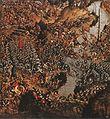 Bitwa pod Orszą-prawa strona.jpg